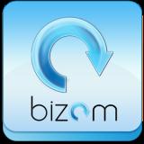 bizom_event