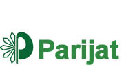 Parijat Industries Pvt. Ltd.
