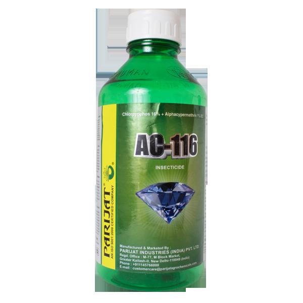 AC-116